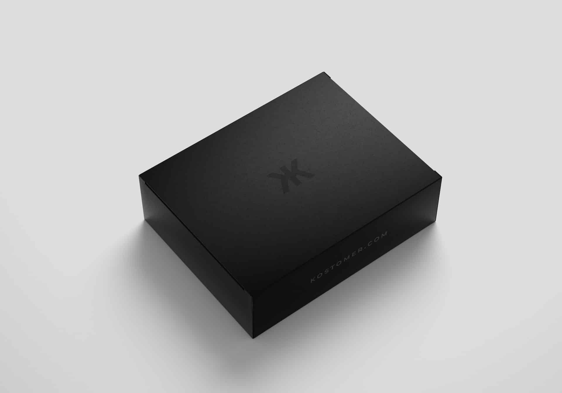 KOSTOMER-delivery-box-mockup