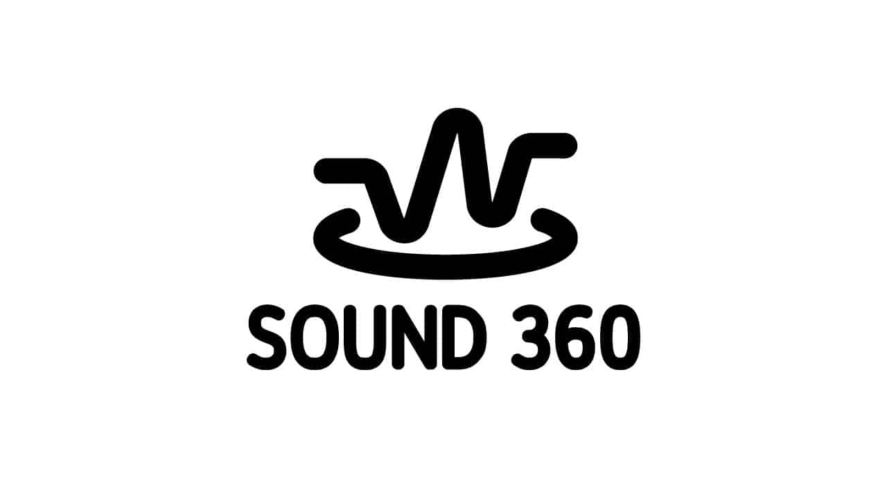 Sound-360-official-logotyp