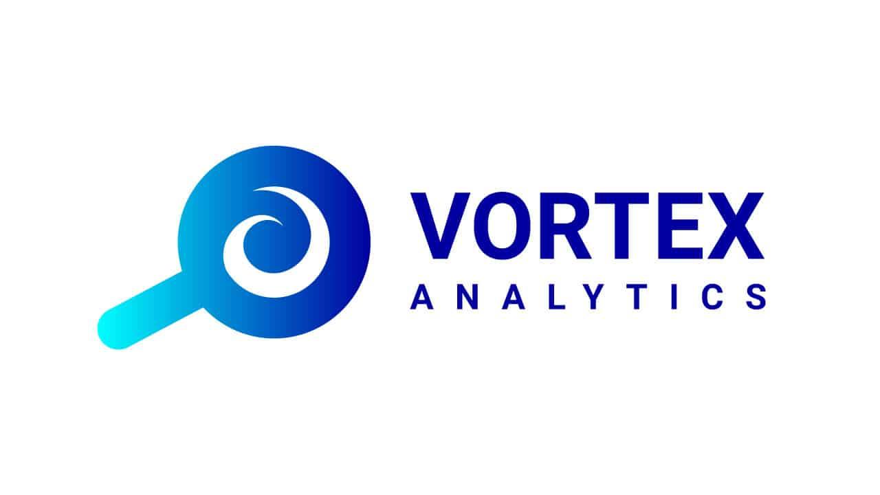 vortex-analytics-logotyp-liggandes