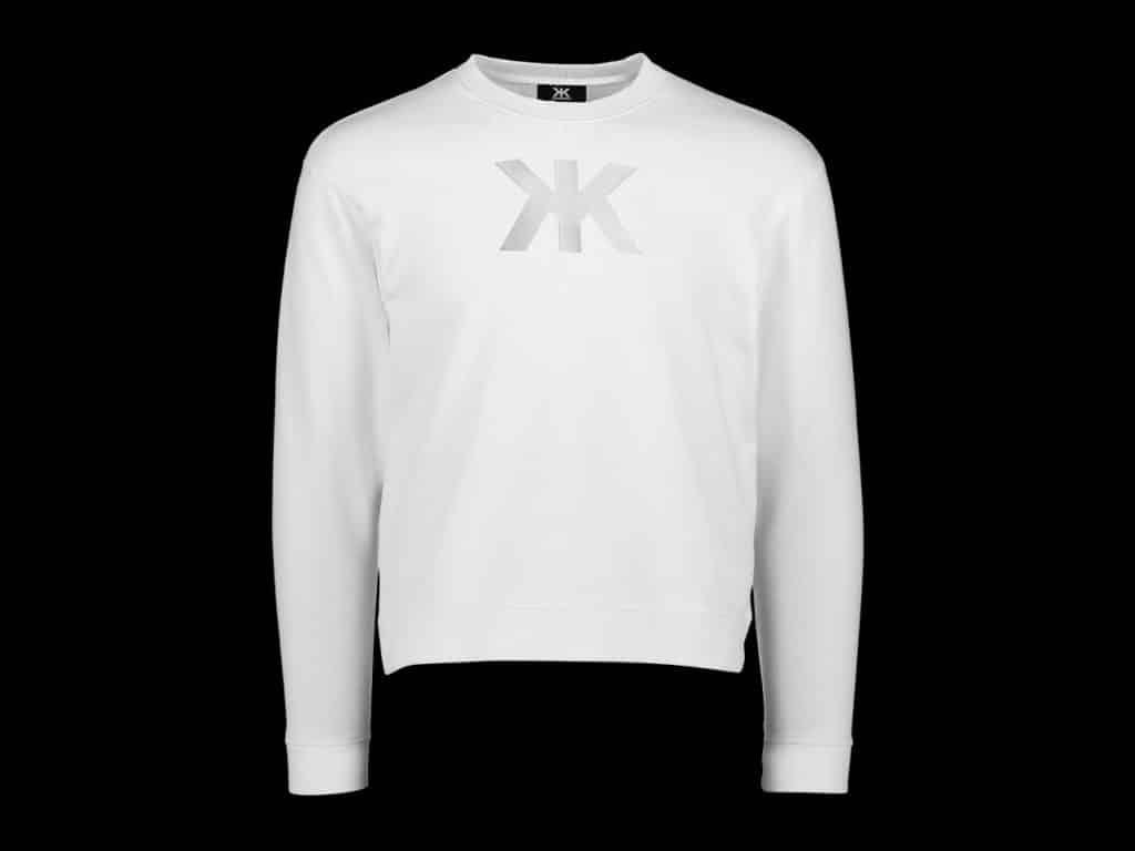 kostomer-sweatshirt-produktbild-anchor-design