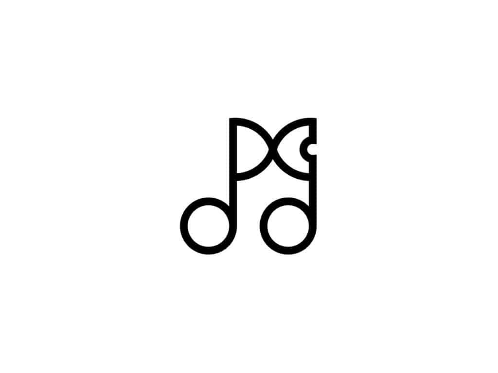 logotyp-concerto