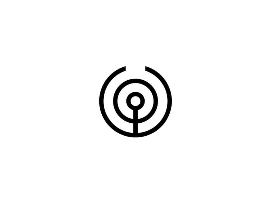 logotyp-doctor-kombucha