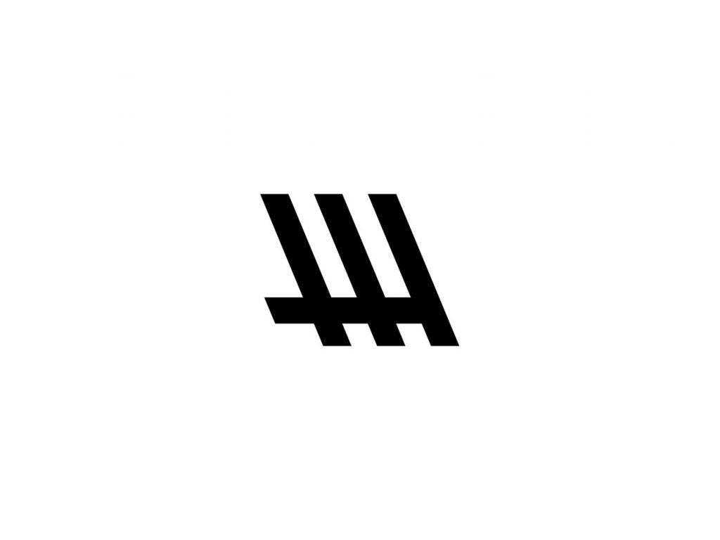 logotyp-faaashion