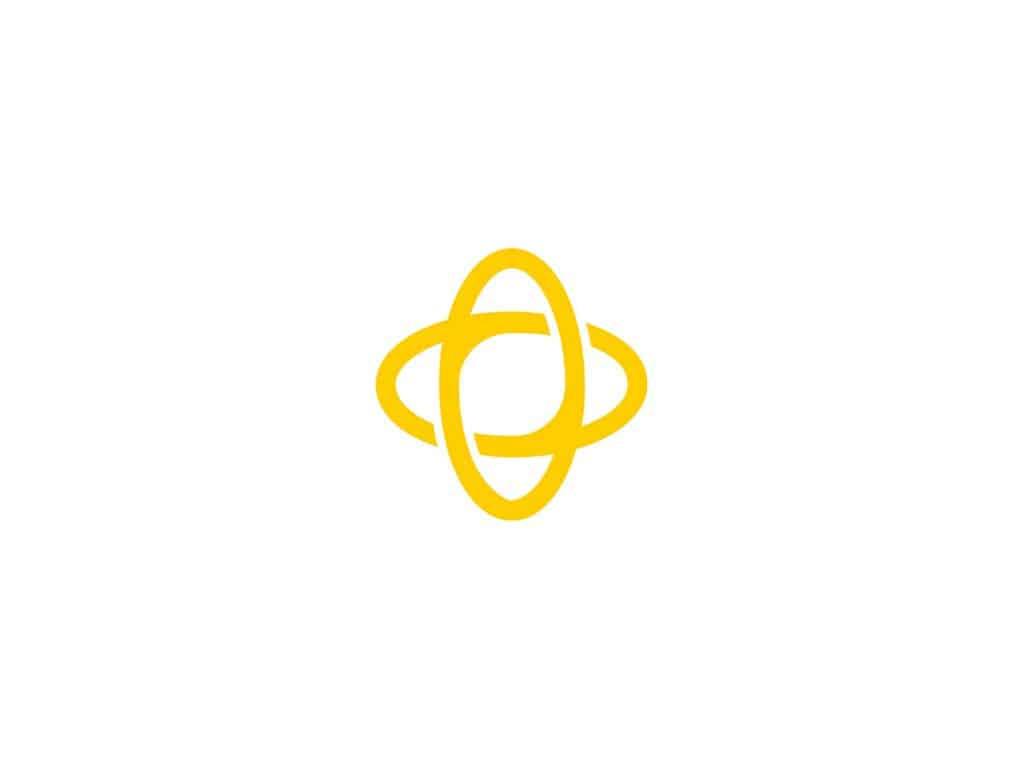 logotyp-florels