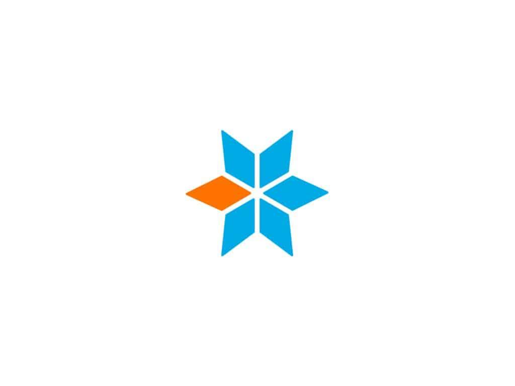 logotyp-frostpharma