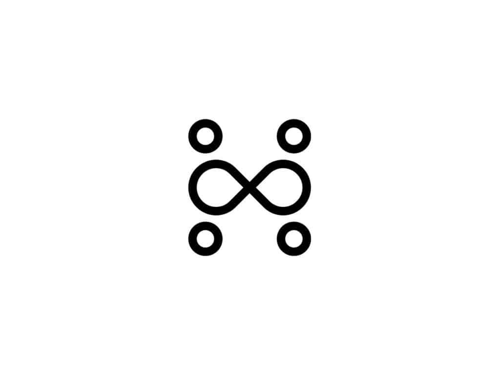 logotyp-infinity-fly