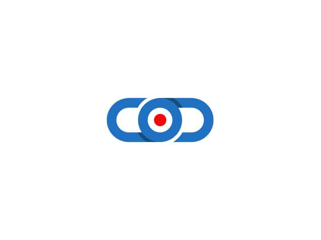 logotyp-sabi-sikring