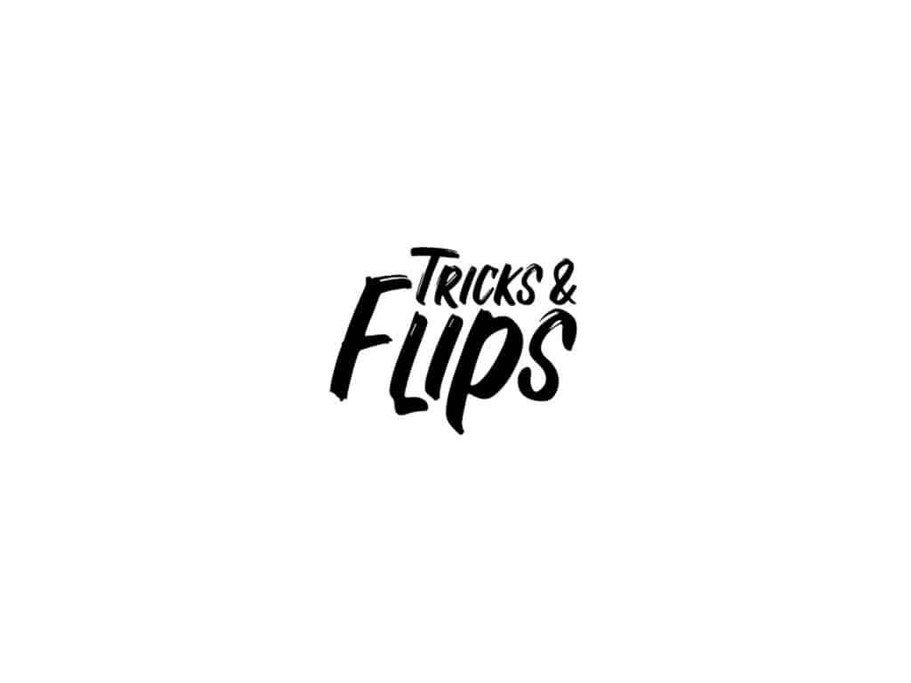 logotyp-tricks-and-flips