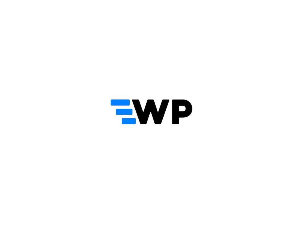logotyp-triple-wp