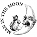 Man_in_the_Moon_logotyp